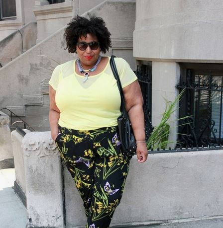 Rich South African Sugar Mummy Is Interested In You - Get